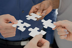 Collaboration Management
